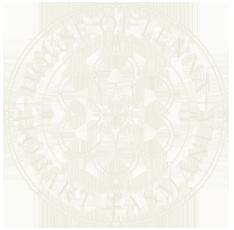 House of Lenna
