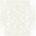 House of Lenna Logo